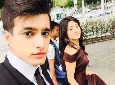 36F_imgyeh-rishta-kya-kehlata-hai-actor-mohsin-khan-celebrates-birthday-rumoured-girlfriend-co-star-1.jpg