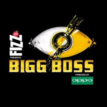F9B_bigg_boss.jpg
