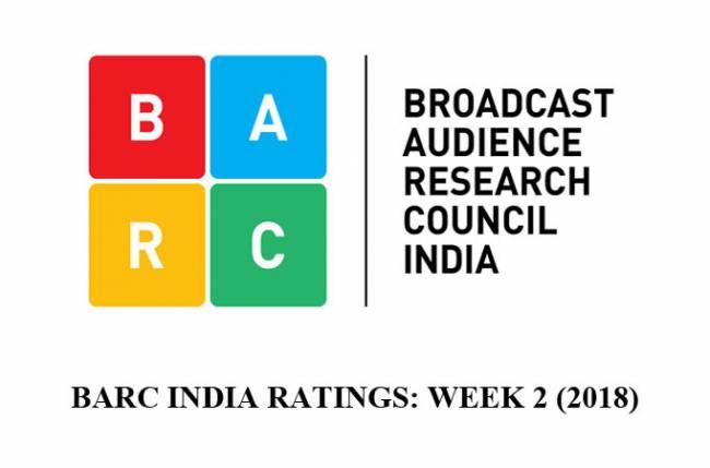 BARC-India-Ratings-Week-2-2018.jpg