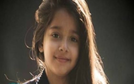 Mariam-serial-gossips-Child-actor-Deshna-Dugad-to-play-lead-role-of-Maryam-563x353.jpg