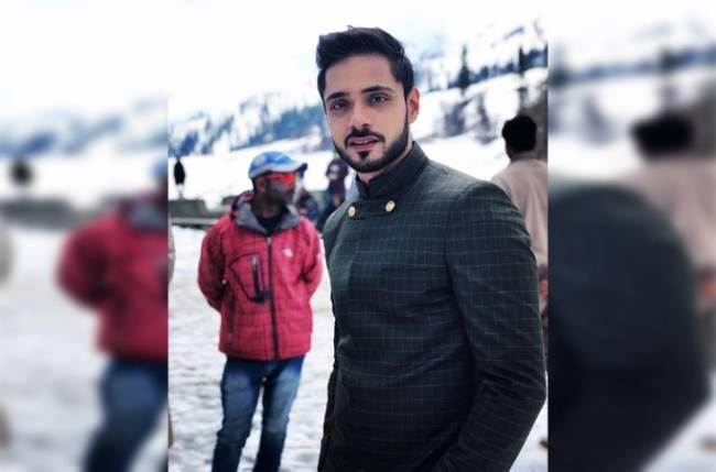 Adnan_Khan.jpg