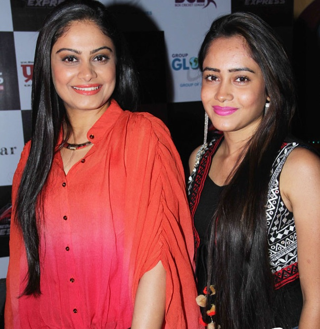 the-ahmedabad-express-team-launch-party-10.jpg