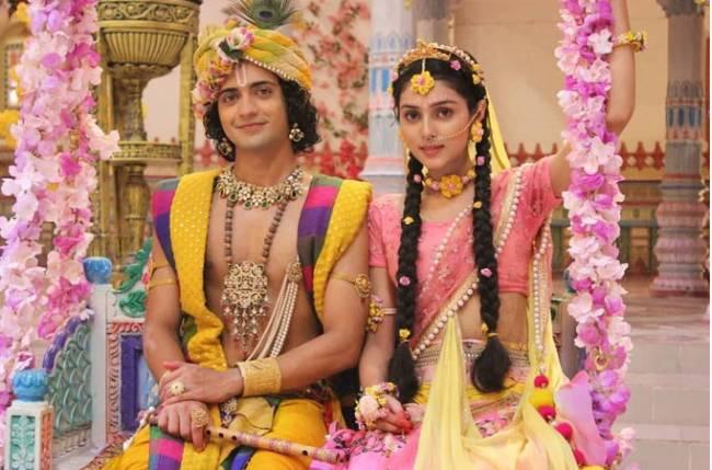 radha-Krishna.jpg