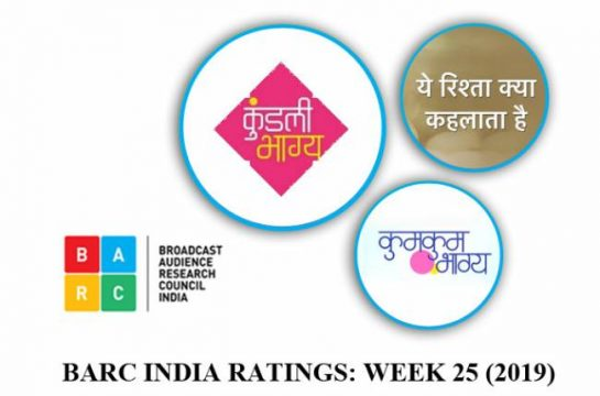 BARC-INDIAN-RATINGS-WEEK-2019.jpg