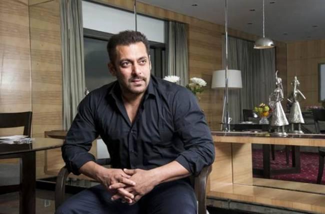Salman-Khan.jpg